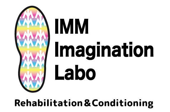 IMM Imagination Labo